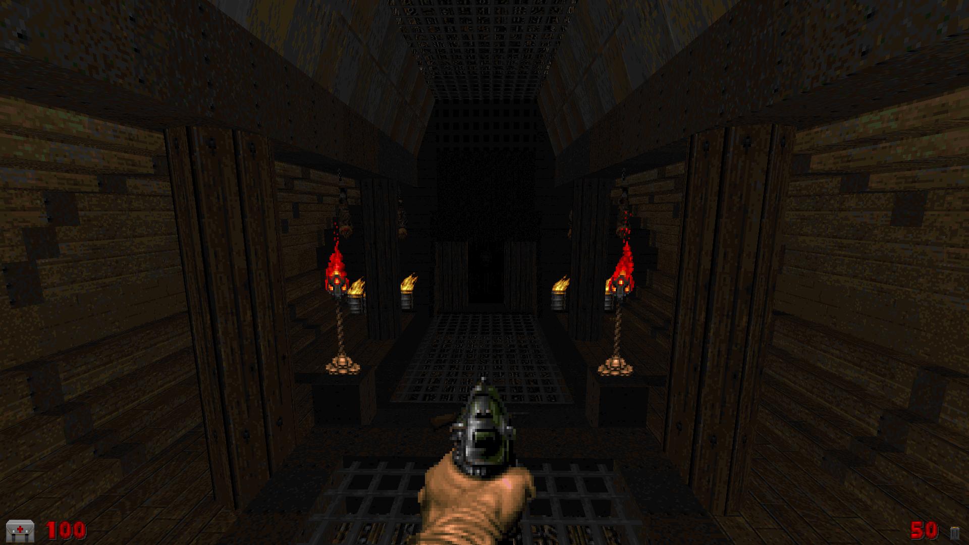 Screenshot_Doom_20200502_163246.png.296a9081a2ff57e7008c50082b9df8e7.png