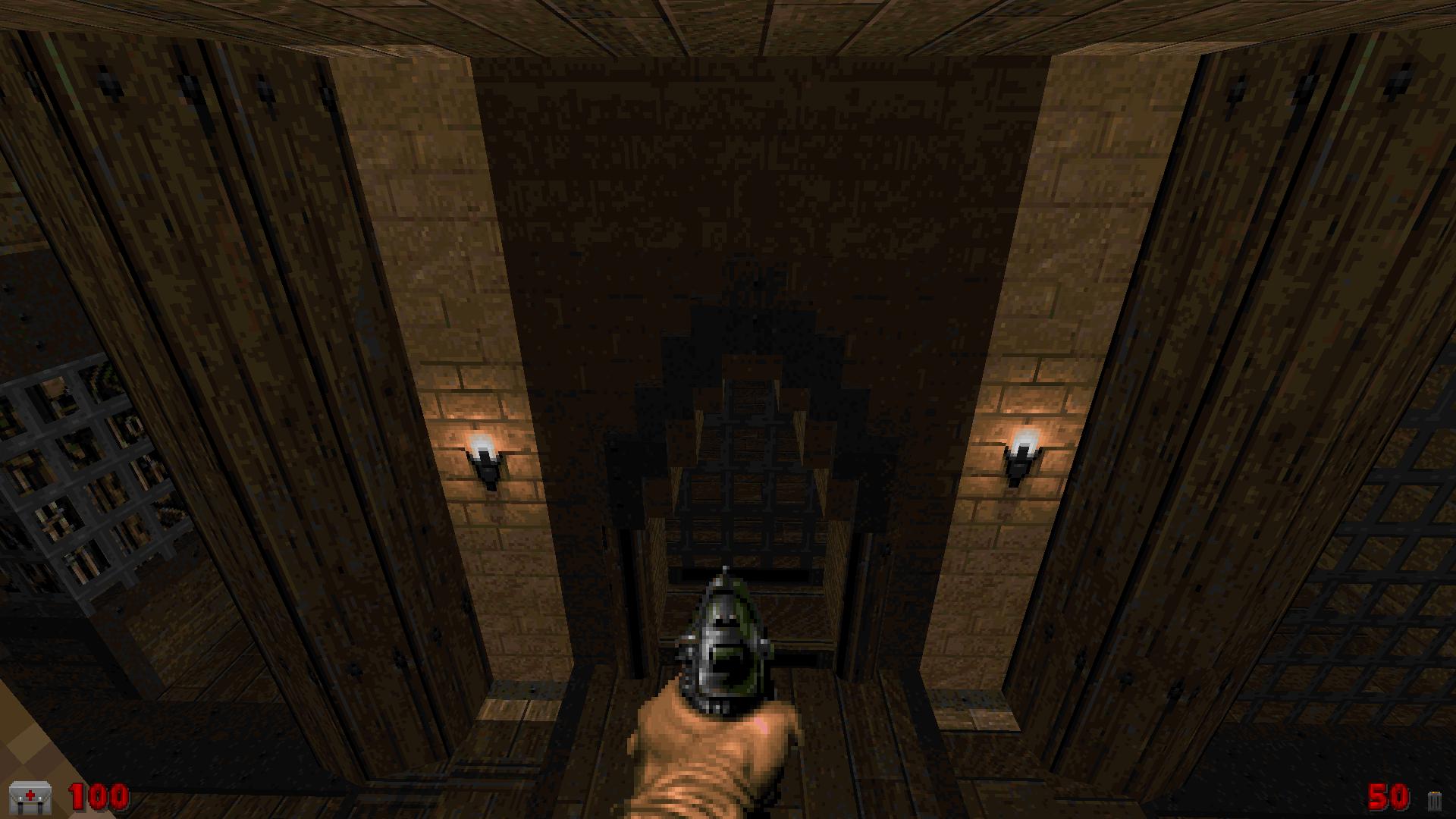 Screenshot_Doom_20200502_163318.png