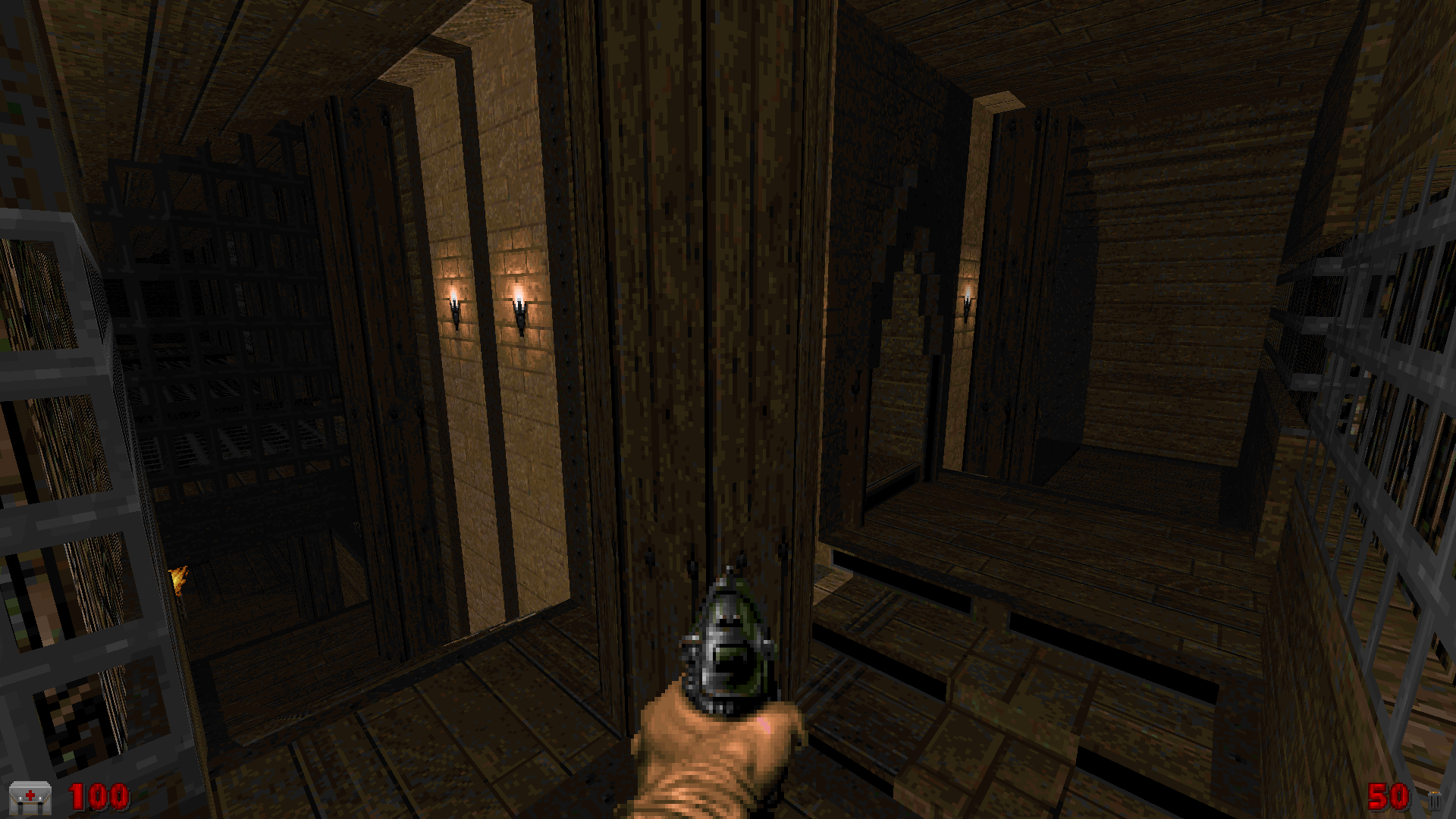 Screenshot_Doom_20200502_163327.png.055c65acf3b7963bb1cea8db5c8841a5.png