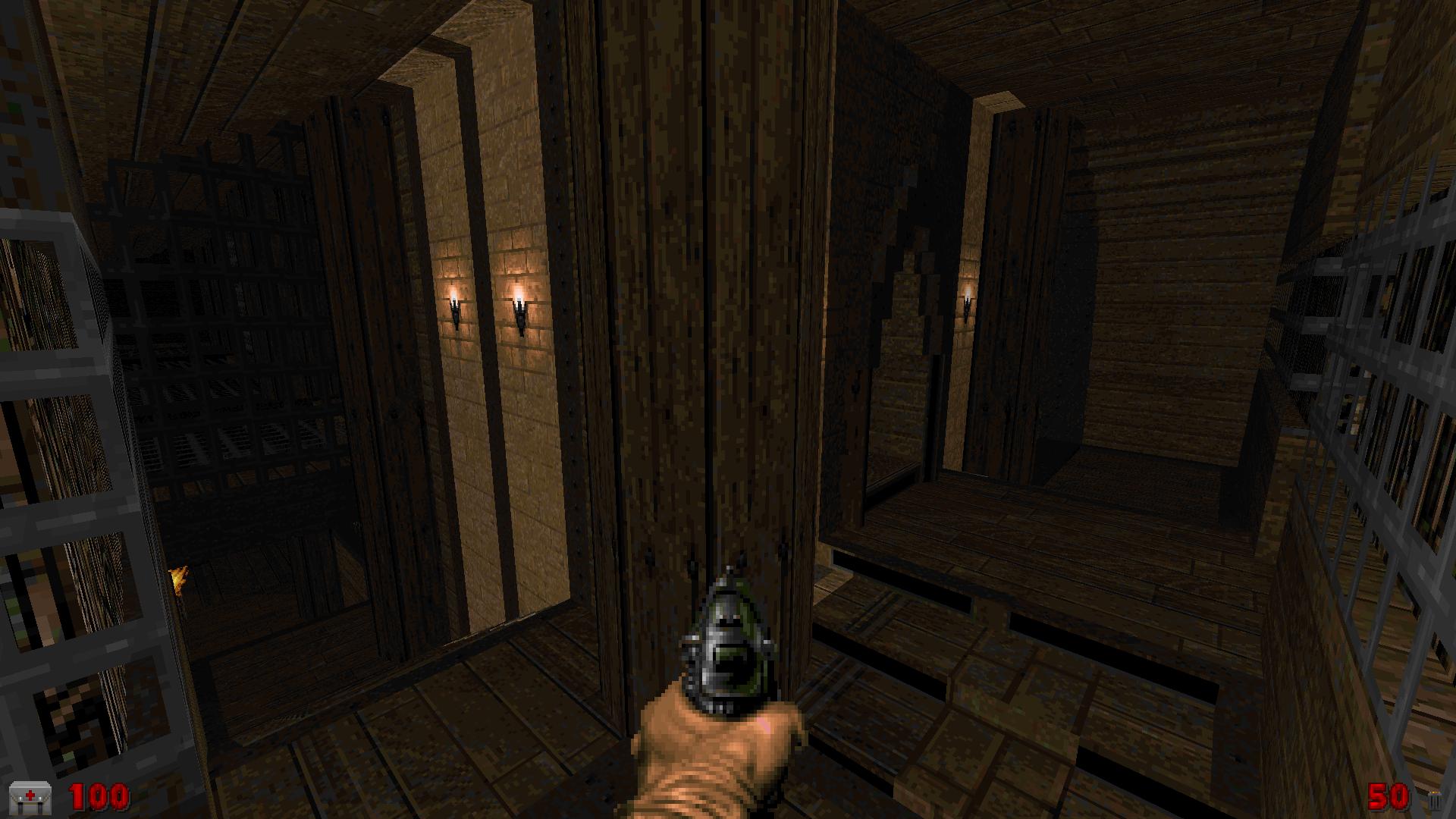 Screenshot_Doom_20200502_163327.png