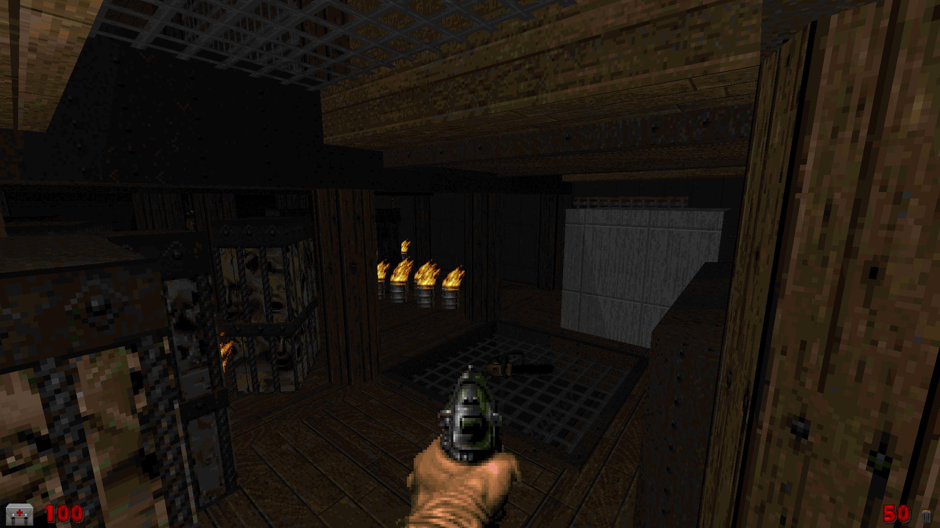 Screenshot_Doom_20200502_163345.png.acc5b35650ba491e0c41b5ec1c6c7468.png