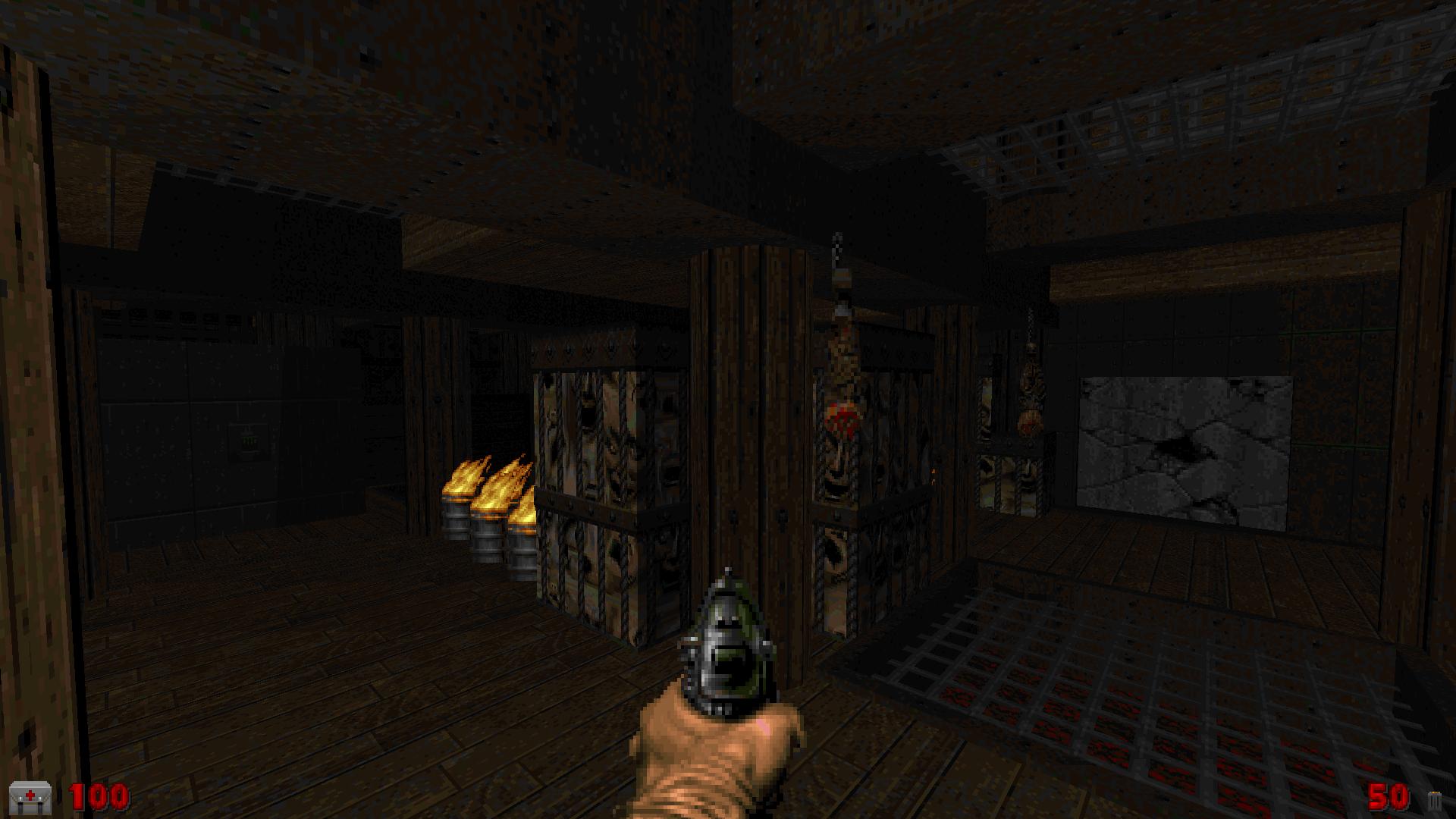 Screenshot_Doom_20200502_163355.png