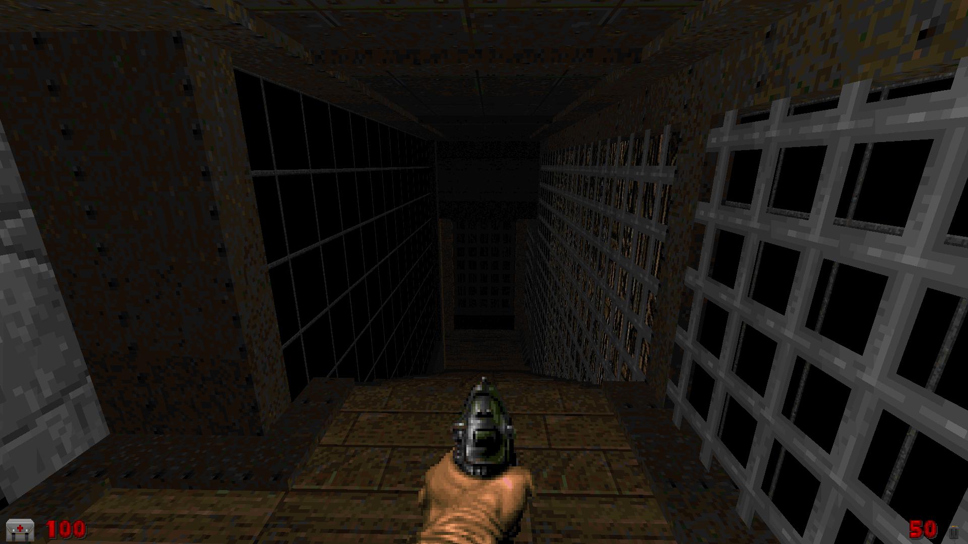 Screenshot_Doom_20200502_163403.png