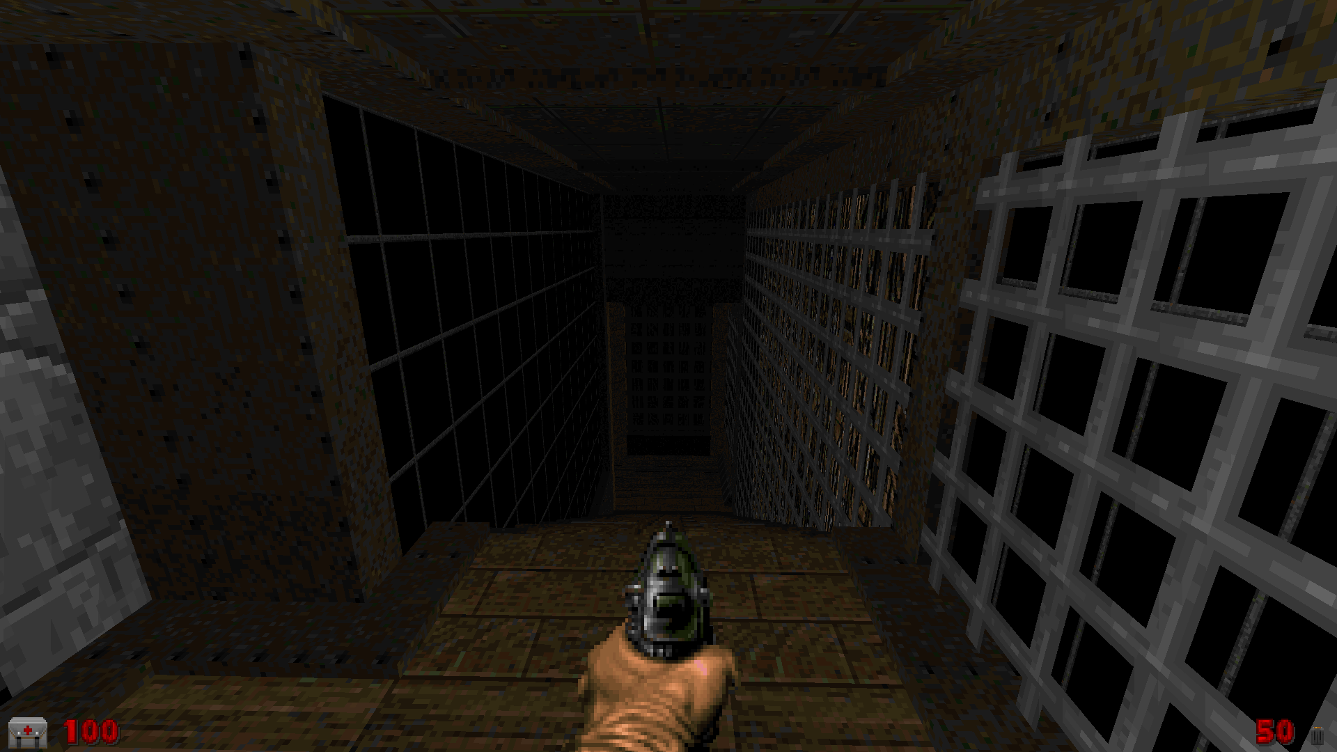 Screenshot_Doom_20200502_163403.png.f634e4c4e00630cc0ec3f081f0632cc1.png