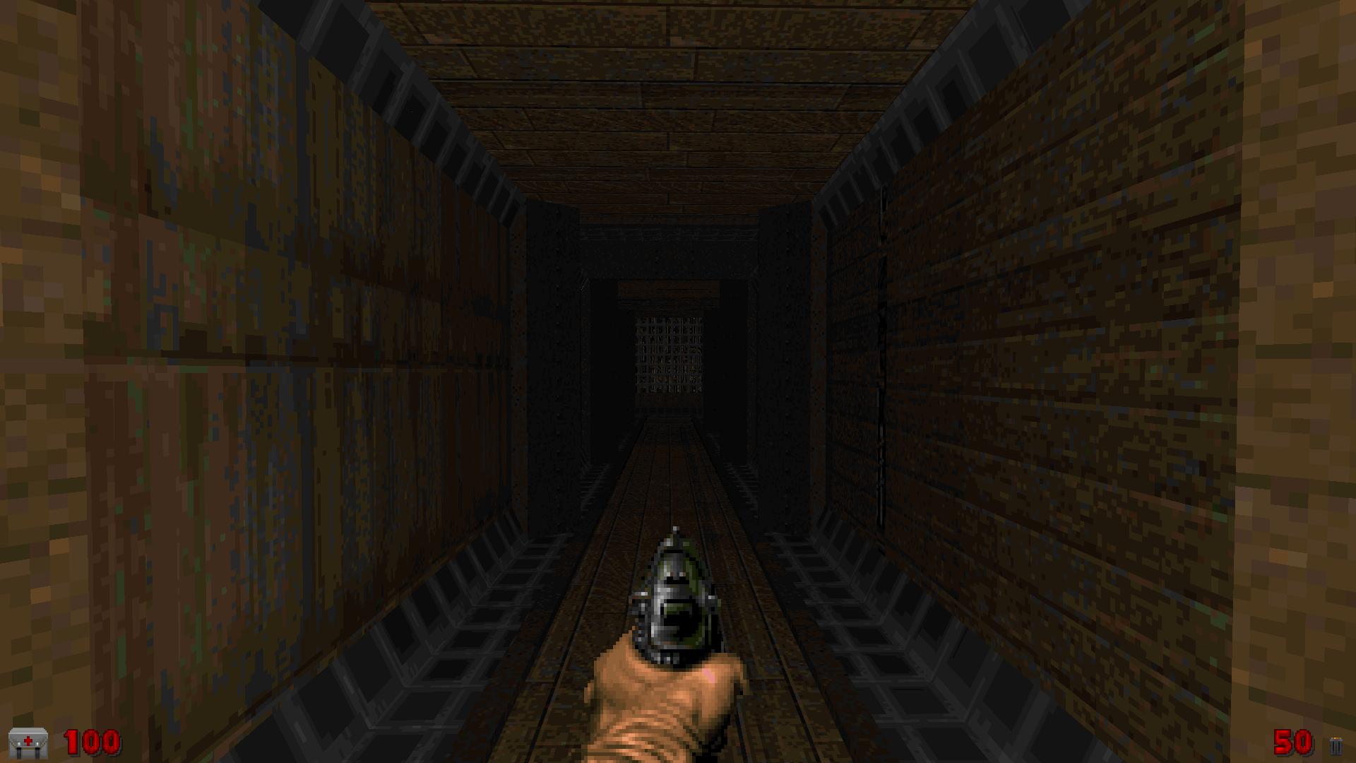 Screenshot_Doom_20200502_163411.png