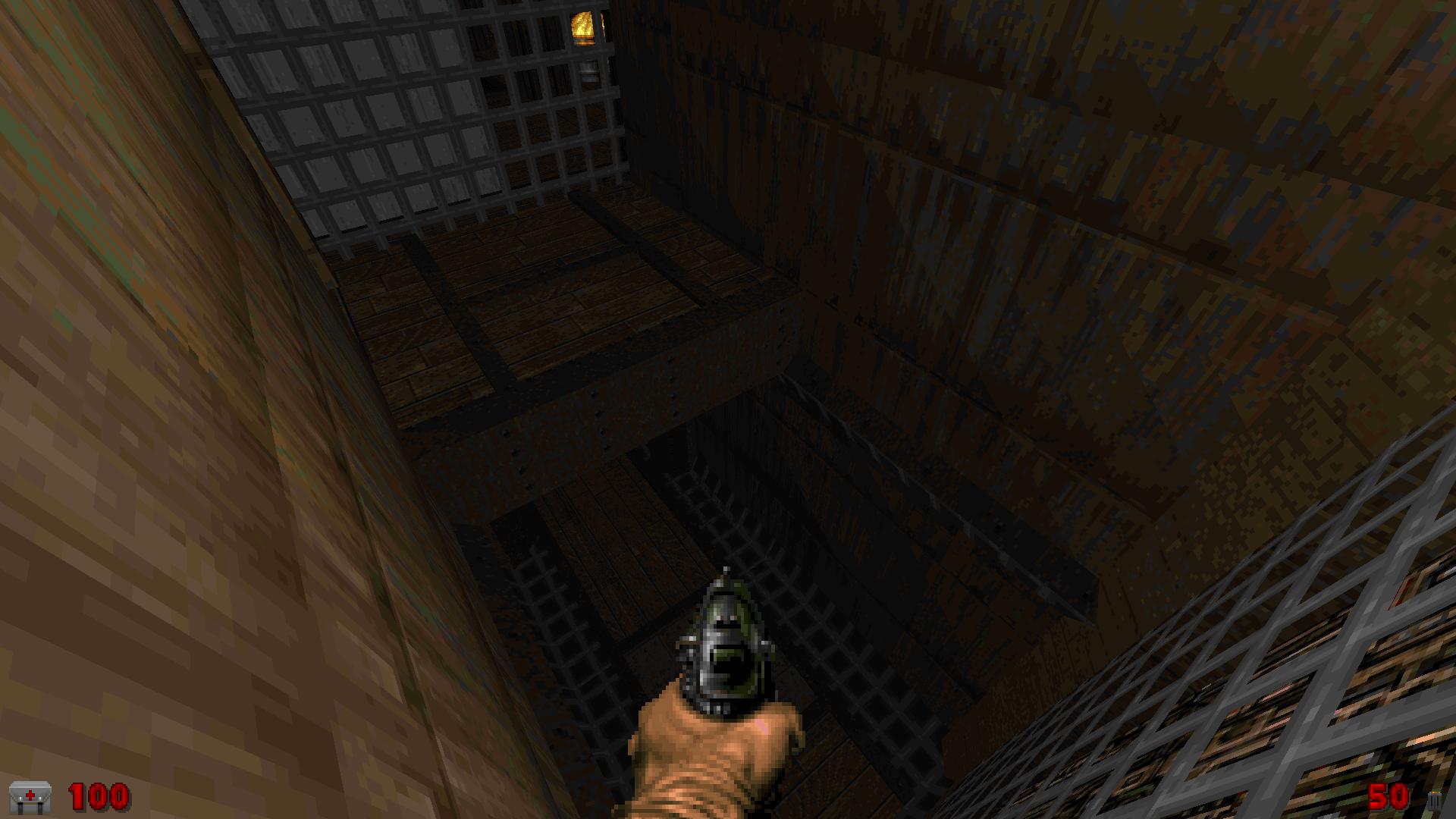 Screenshot_Doom_20200502_163423.png