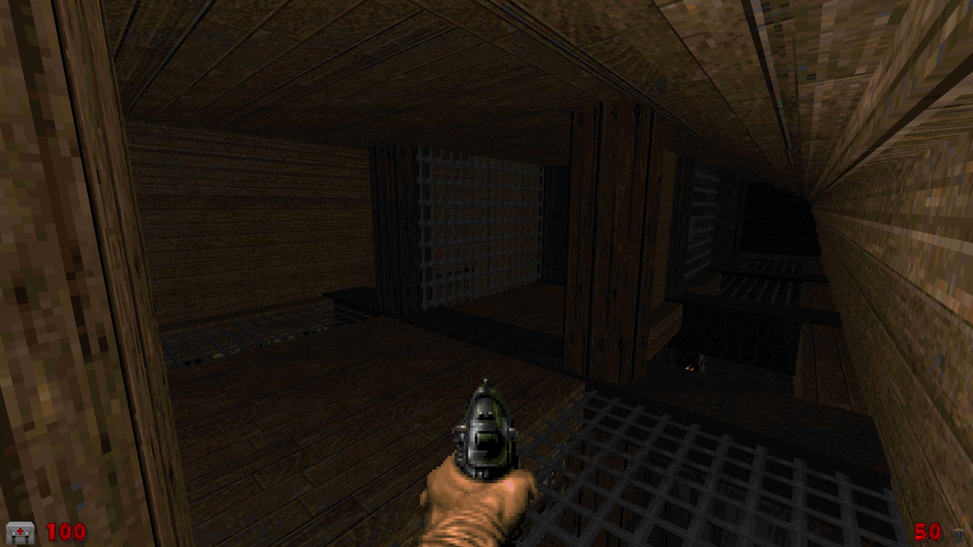 Screenshot_Doom_20200502_163437.png.90ed2f80f1f81fe752090c9f1dd75782.png