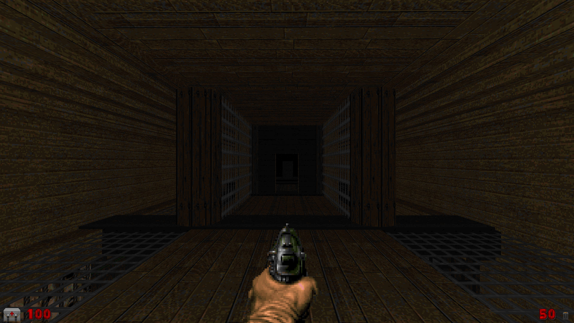 Screenshot_Doom_20200502_163443.png.f3b36d73380be09f9d748fe6f8651e4b.png