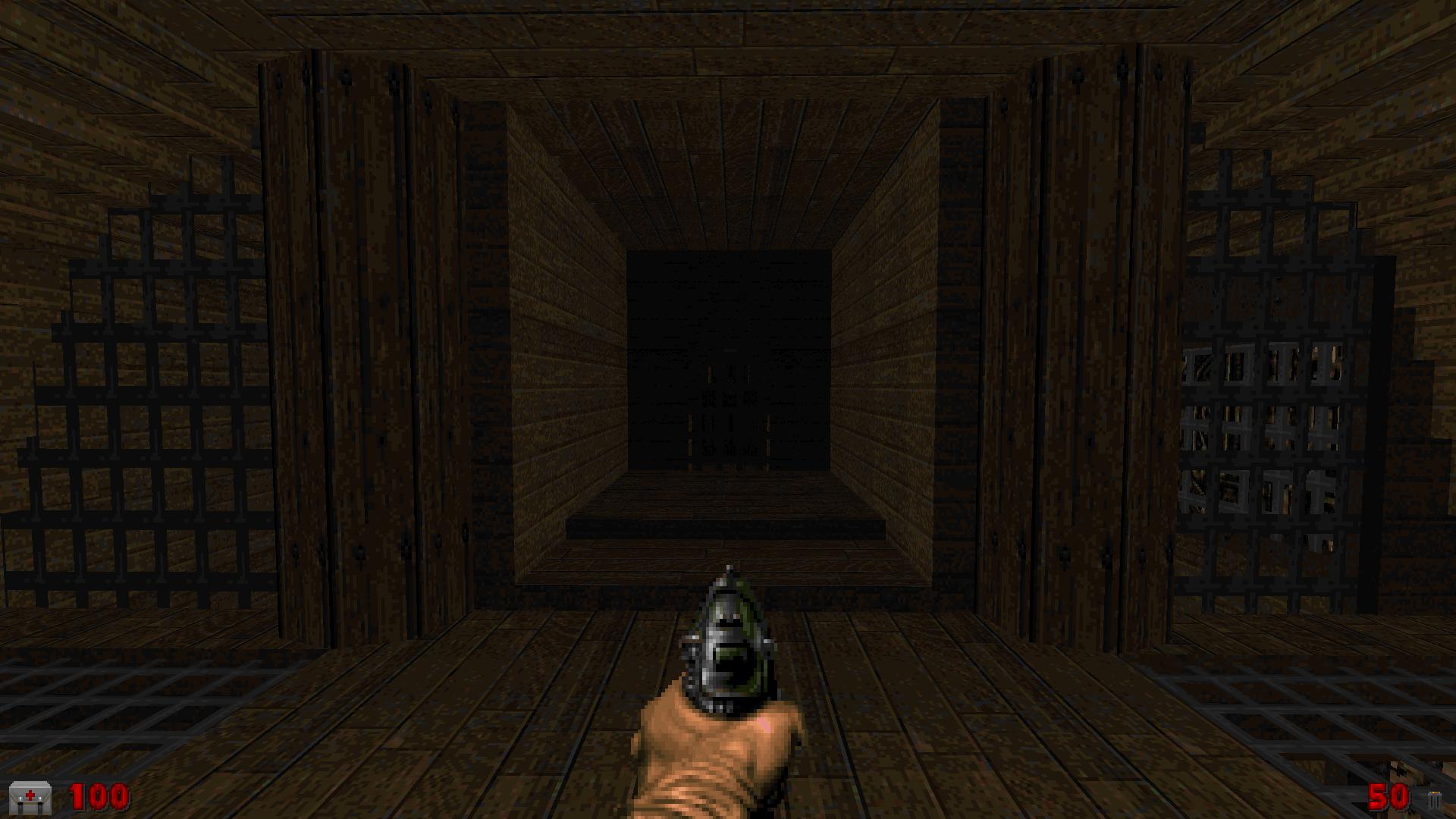 Screenshot_Doom_20200502_163454.png.3bc09b920b78e05dd3008b4b63b97fb1.png