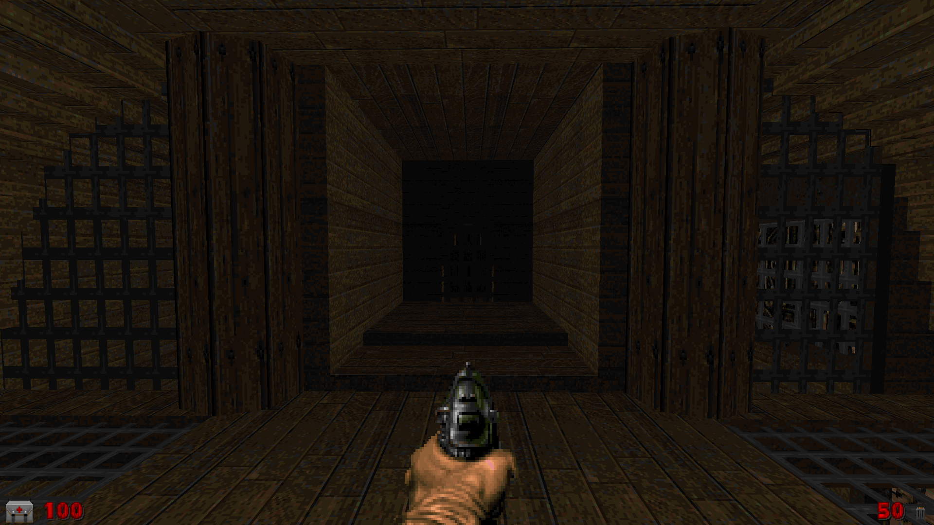 Screenshot_Doom_20200502_163454.png