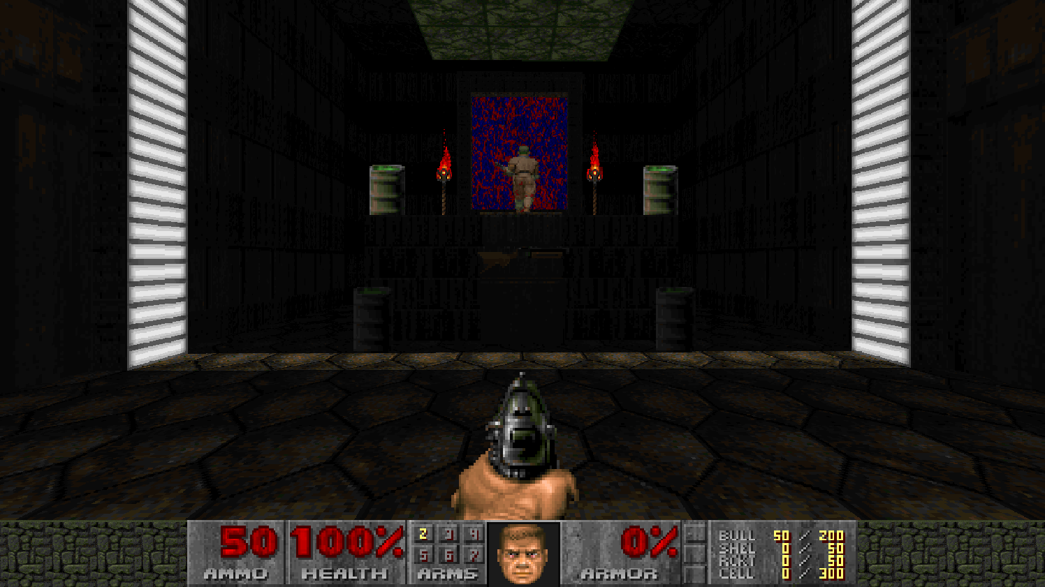 Screenshot_Doom_20200502_175226.png.f3435c840aae4ff4b4a52643d5cc9bf7.png