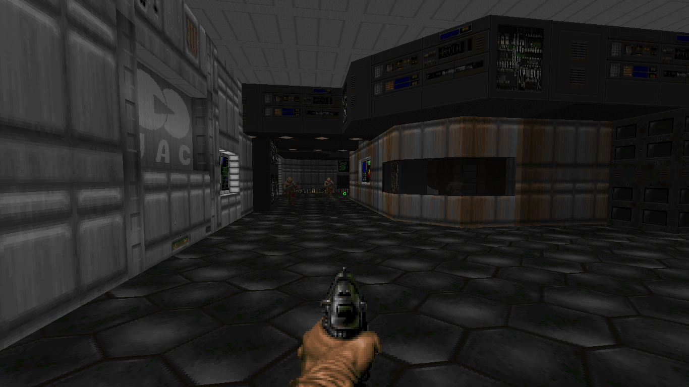 Screenshot_Doom_20200502_180907.png