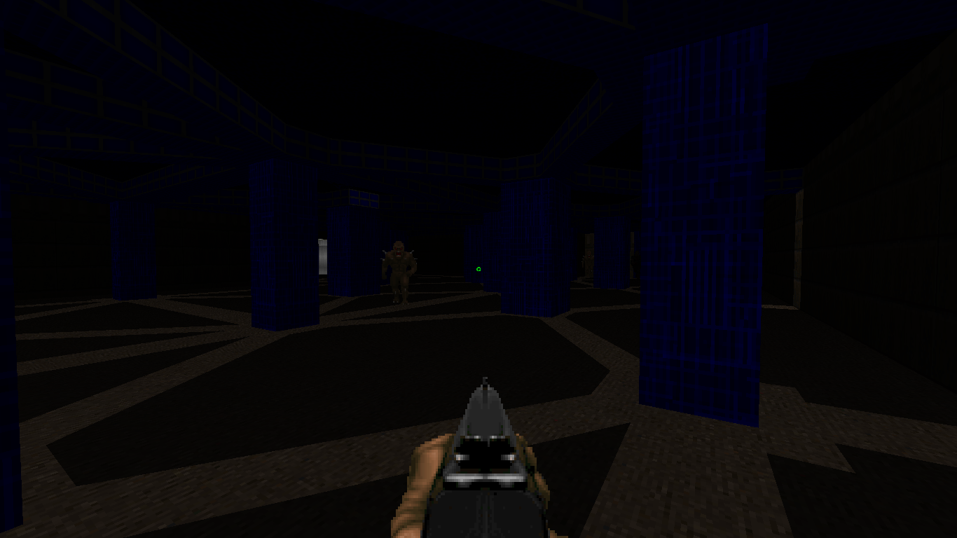 Screenshot_Doom_20200502_180950.png