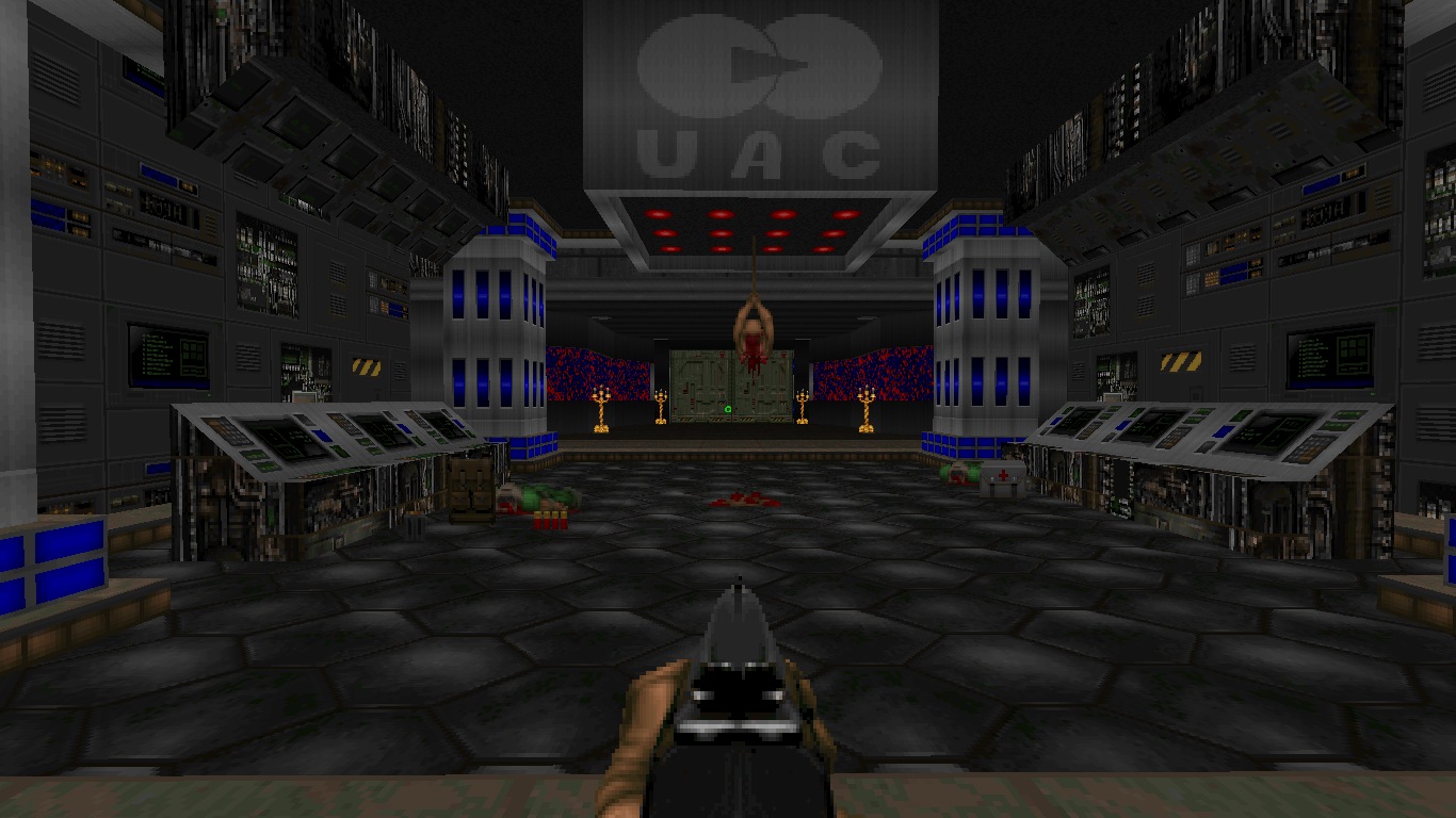 Screenshot_Doom_20200502_181246.png