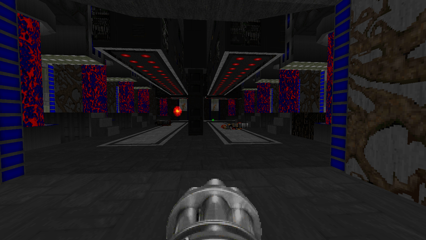 Screenshot_Doom_20200502_181619.png