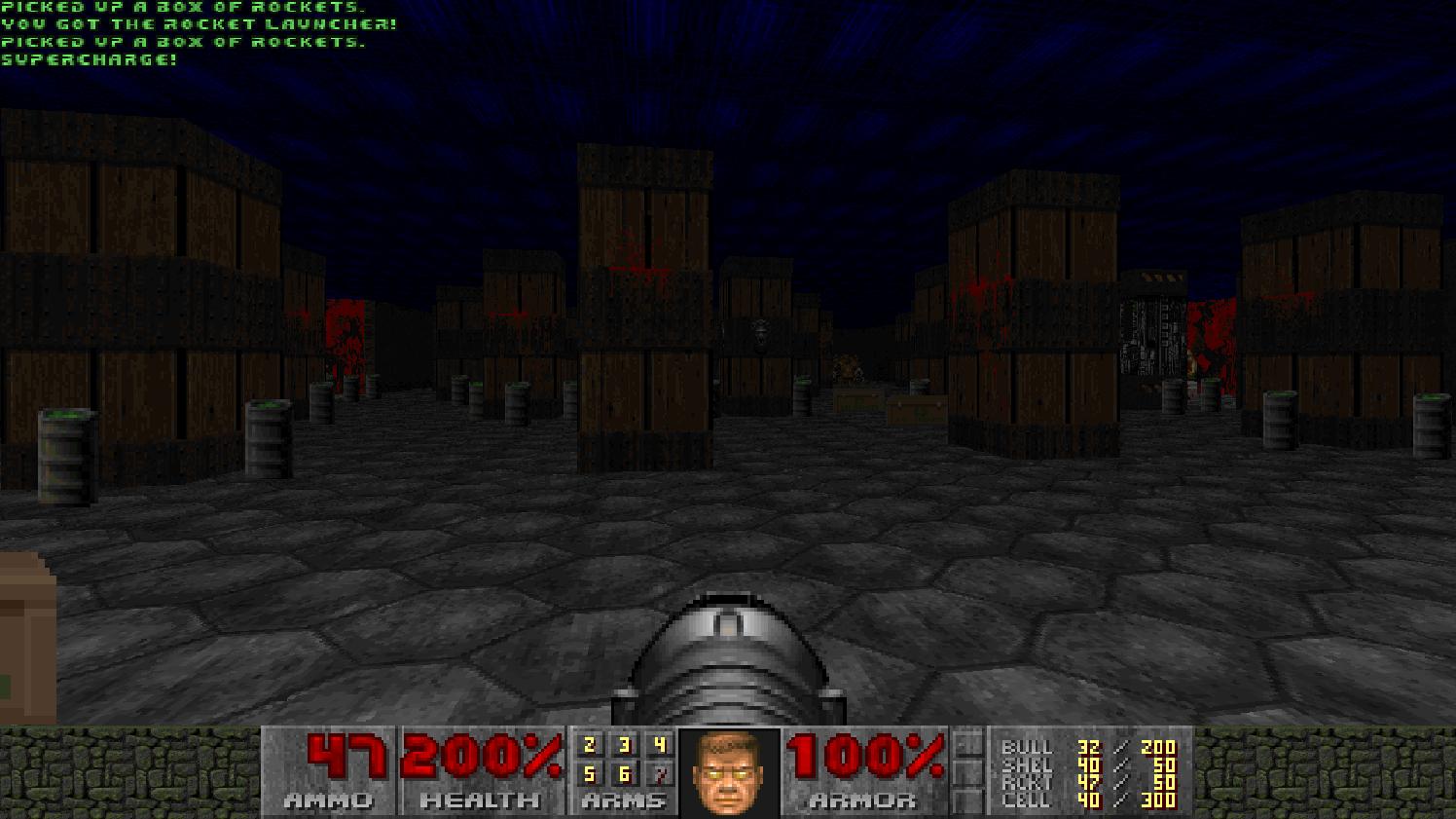 Screenshot_Doom_20200502_181753.png.7c151c805a96c757295998f3755658d5.png