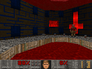 Screenshot_Doom_20200503_123220.png.b8104582610b50d0fe7c3636be2b67c7.png