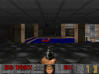 Screenshot_Doom_20200503_123308.png.eb5e47a4294d3e47a2265f22978ace42.png