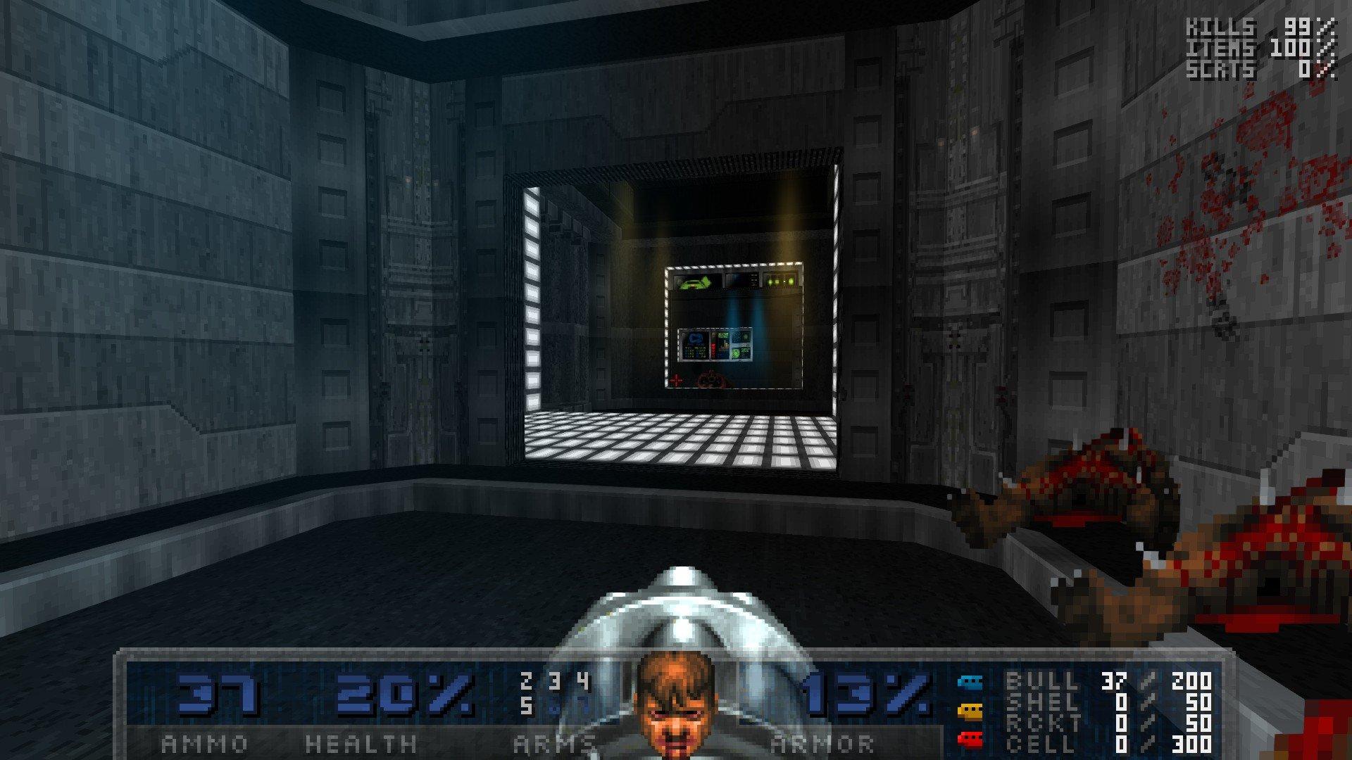 Screenshot_Doom_20200503_124530.jpg.9b7dff4da49b795a0bb60b51d7c6b534.jpg