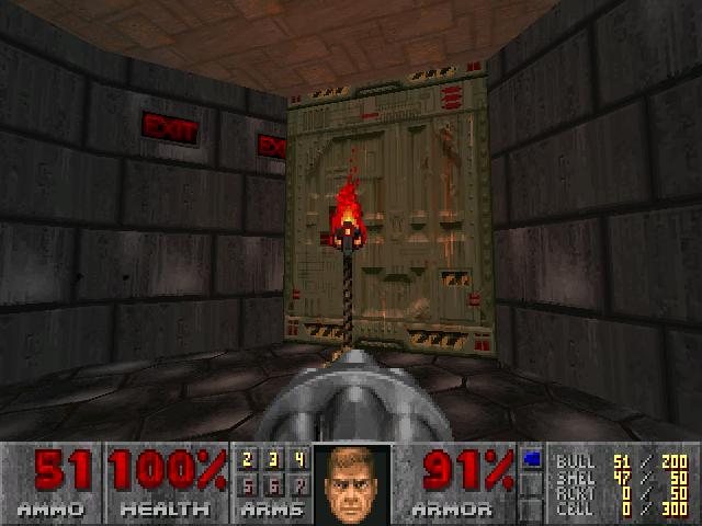 Screenshot_Doom_20200503_165310.png