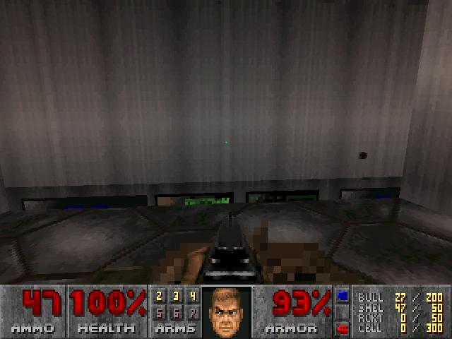Screenshot_Doom_20200503_165343.png