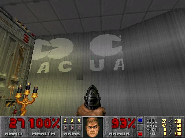 Screenshot_Doom_20200503_165353.png
