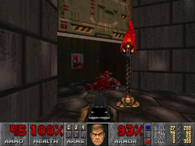 Screenshot_Doom_20200503_165412.png