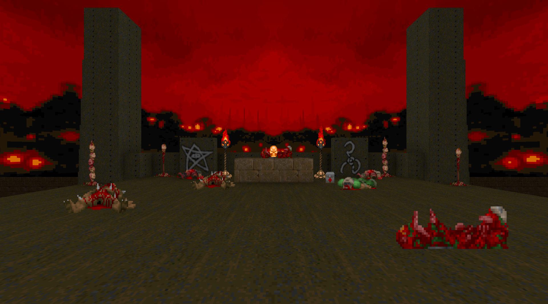 Screenshot_Doom_20200503_174142.png