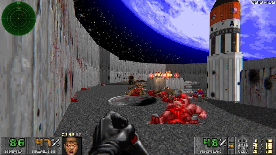 Screenshot_Doom_20200503_232451.jpg.36008d799cdef1685087600c7fe674c7.jpg