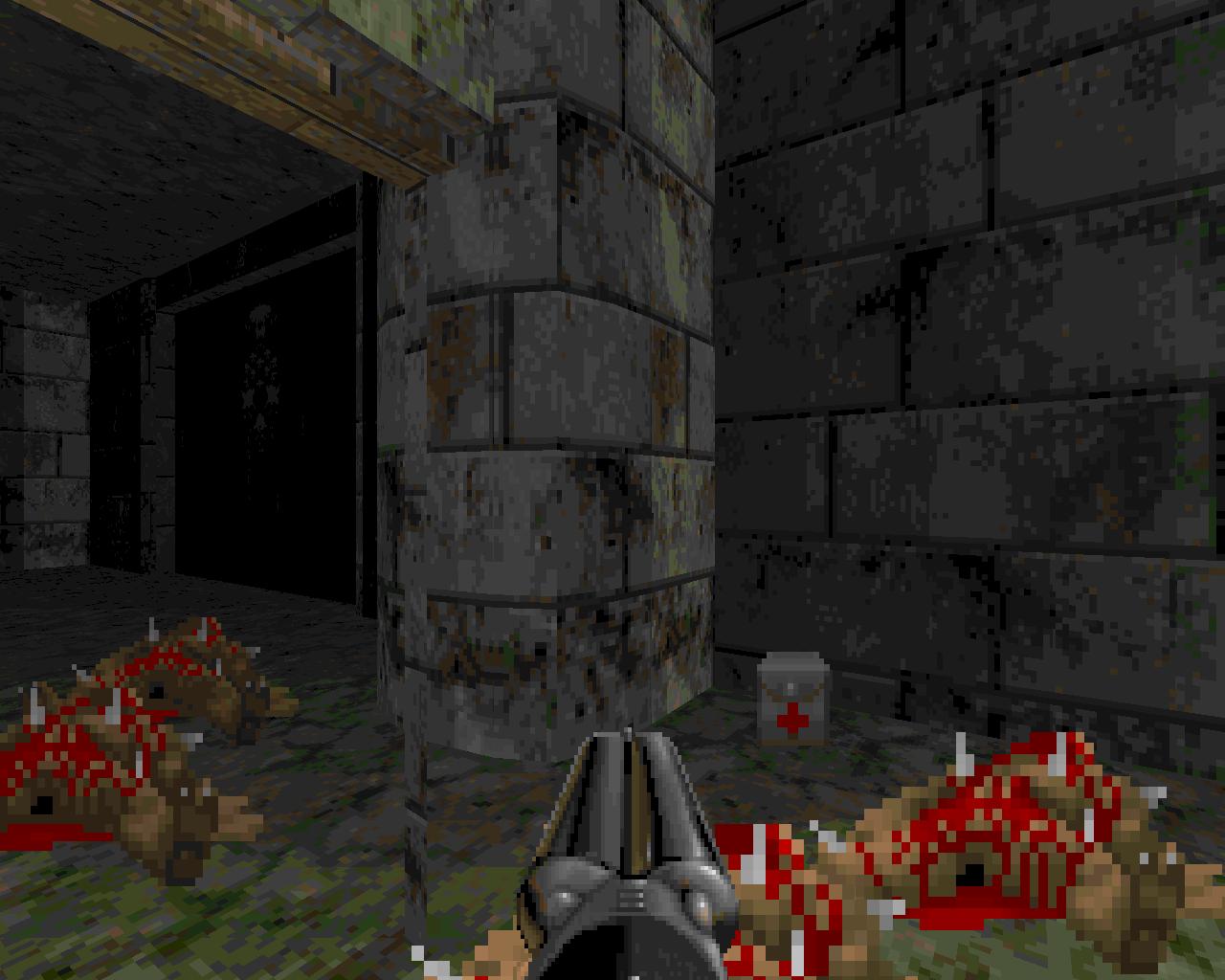 Screenshot_Doom_20200504_131557.png.345eb2b50ca12be772adefc799ff808e.png