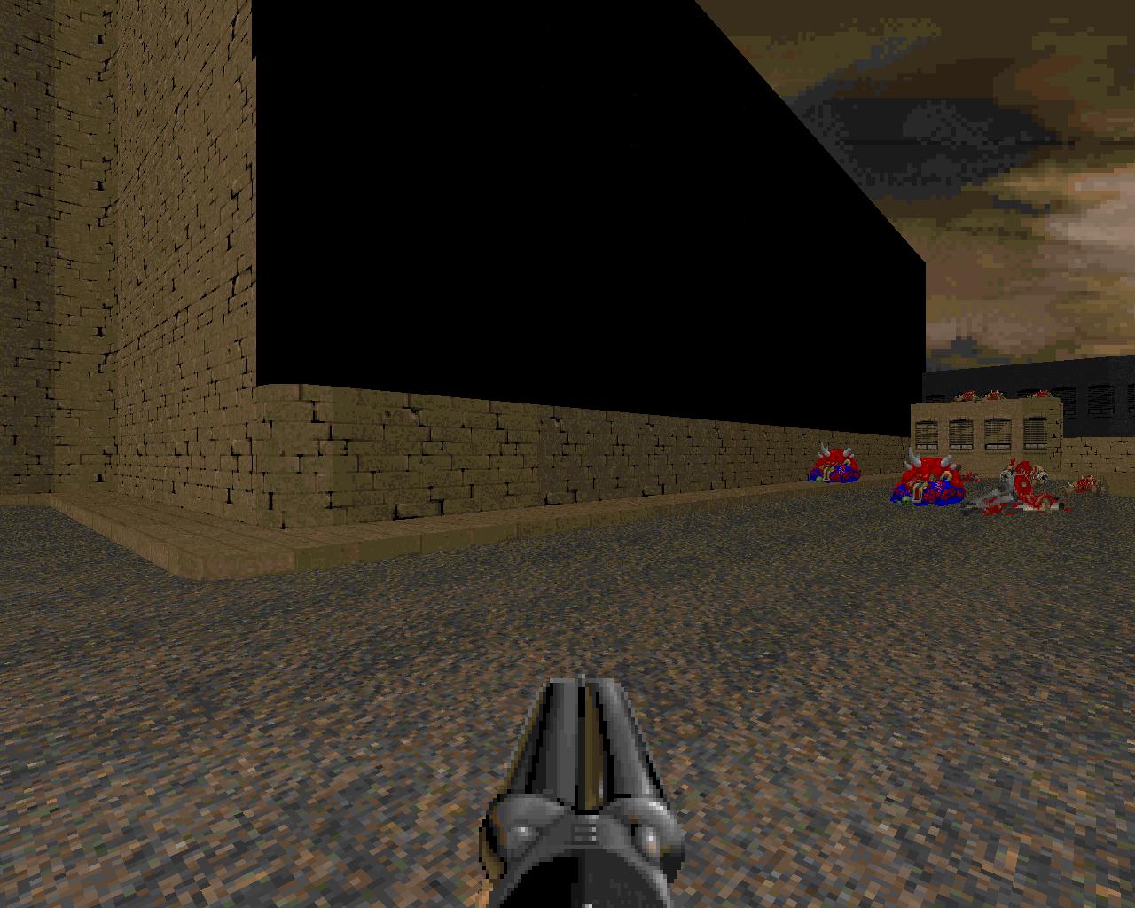 Screenshot_Doom_20200504_150611.png.eb945743a89113deb7201f23238223c5.png