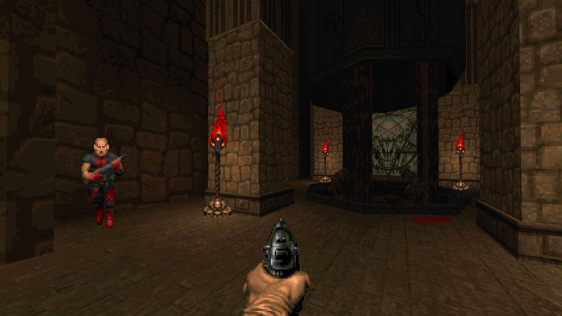 Screenshot_Doom_20200504_205639.png.9376f8efca80a28b711b36546a923e53.png