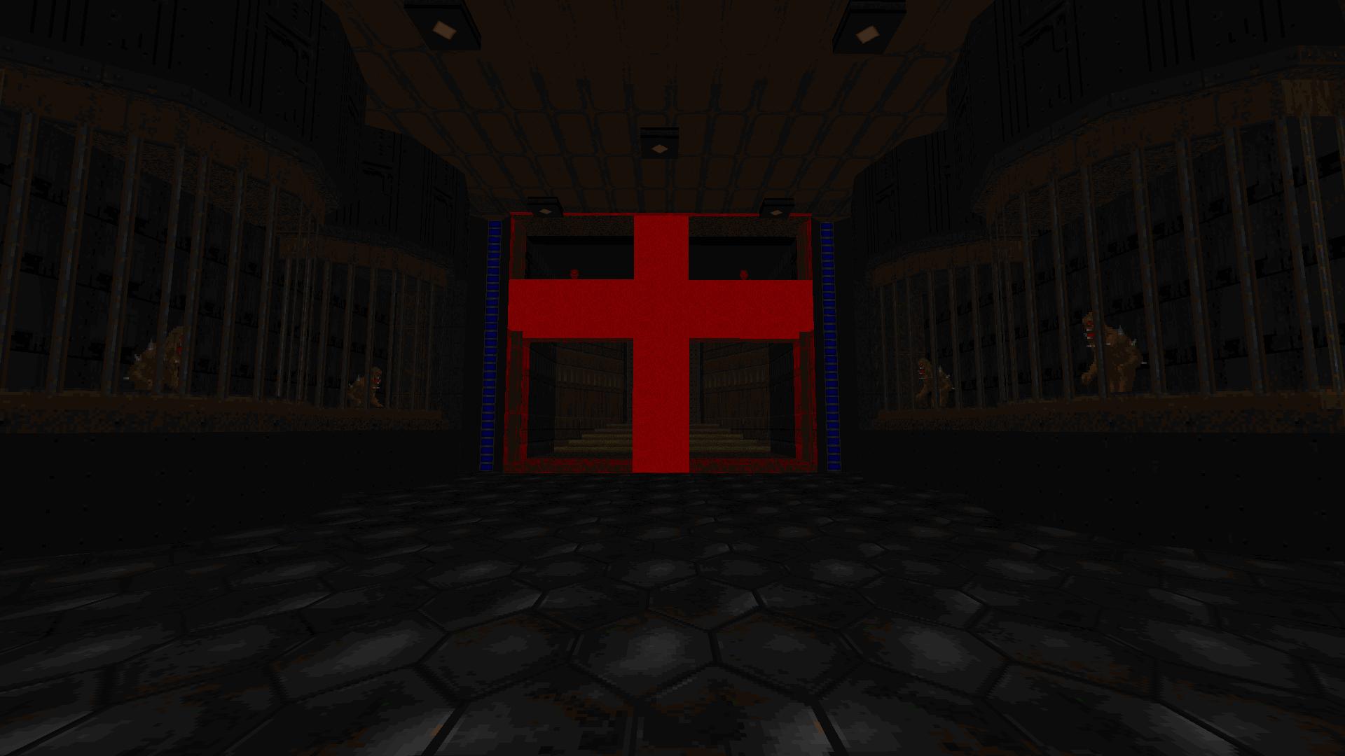 Screenshot_Doom_20200504_205933.png.ab4b8f6754074b7b4f5fcc7f365348d3.png