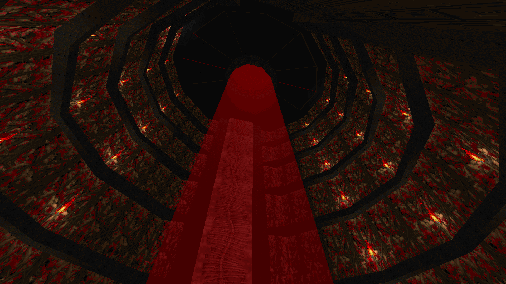 Screenshot_Doom_20200504_205950.png.168261ebdeb4d2287e28794f13f894fd.png