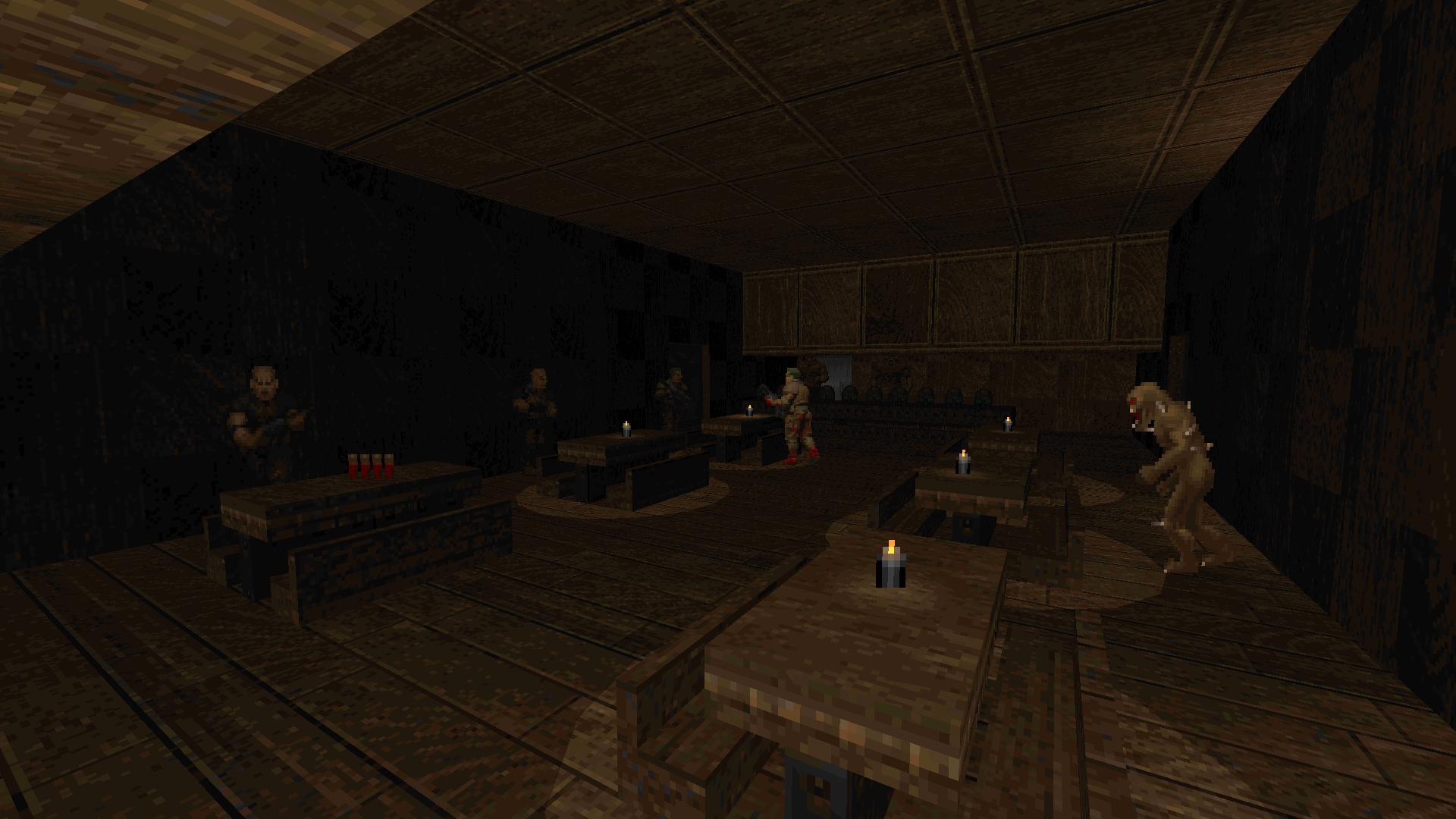 Screenshot_Doom_20200504_210020.png.baf30a4294721b5b9396678d356a9c69.png
