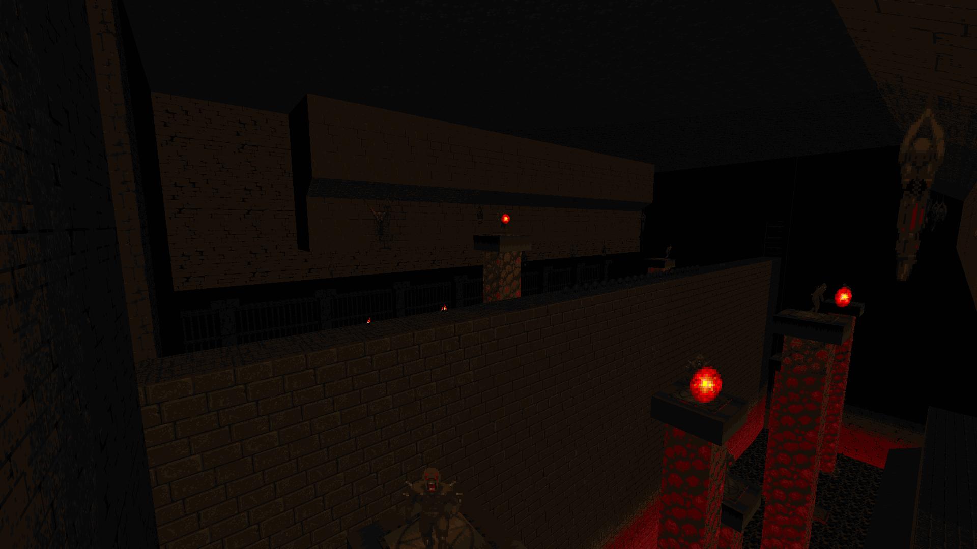 Screenshot_Doom_20200504_210120.png.4fc4a41cb8b5ae9b3d3ac1edb3af4928.png