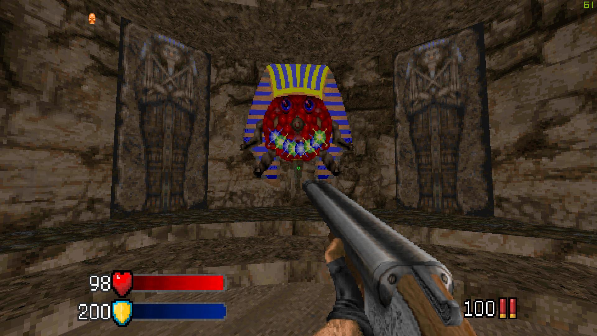 Screenshot_Doom_20200504_215348.png