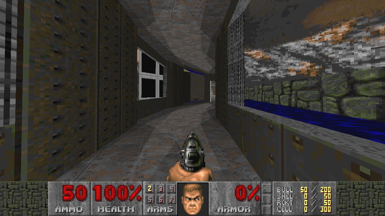 Screenshot_Doom_20200505_102732.png.d3b9064c7c62bde97316b08fb9a35f9c.png