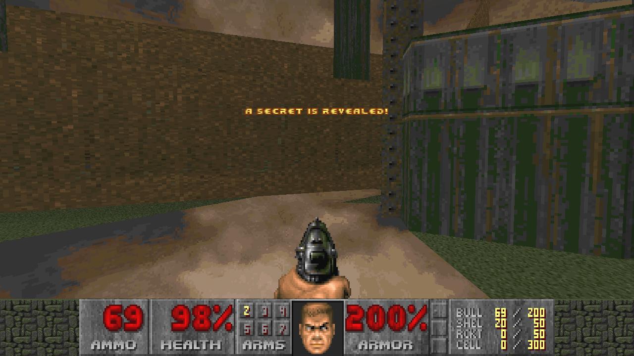 Screenshot_Doom_20200505_102904.png.3630be757f3621115e88cb2154679cda.png
