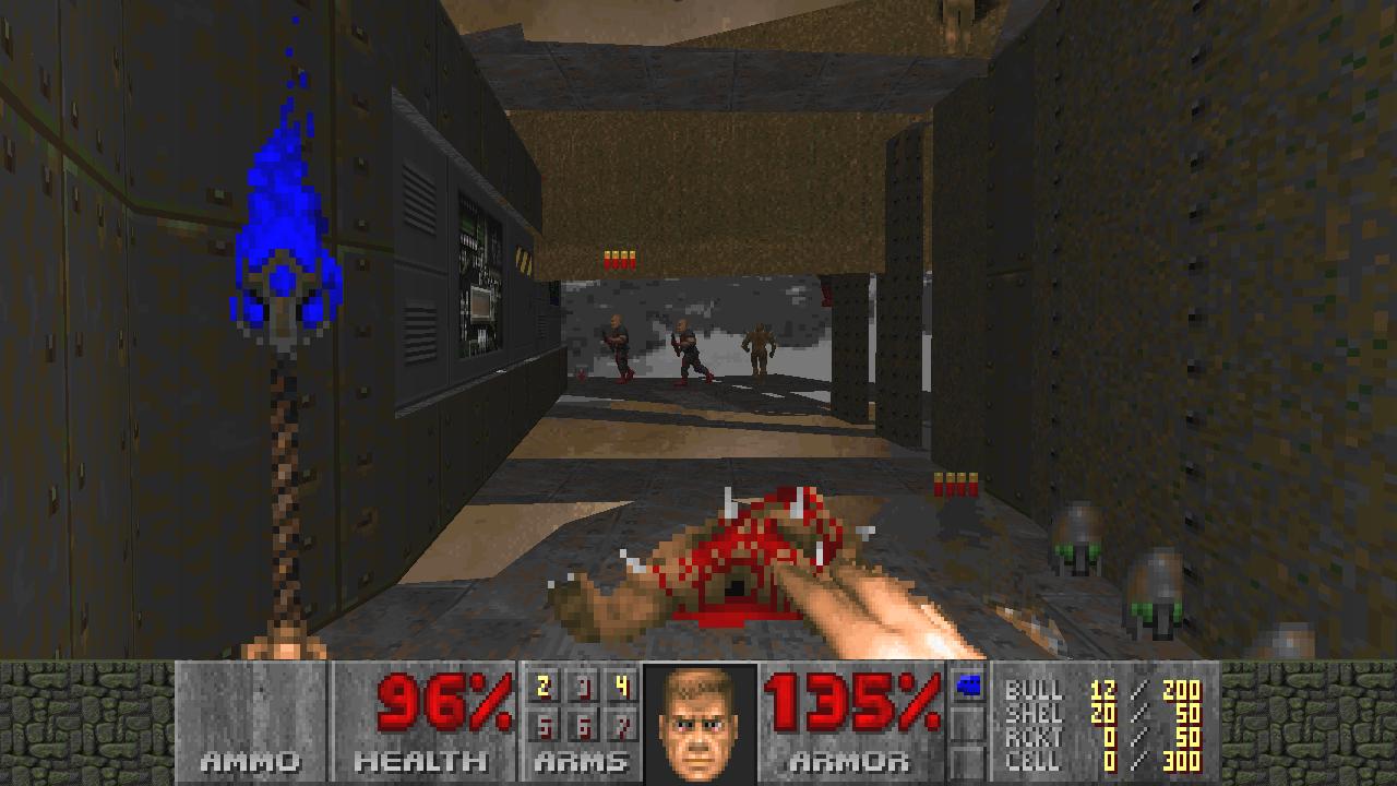 Screenshot_Doom_20200505_103121.png.a832ad1c69cea46210cc37c5d8da9f97.png