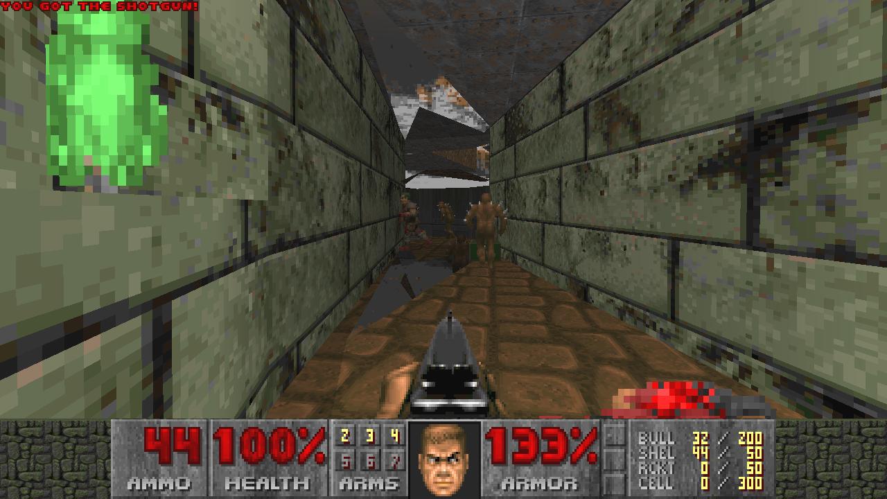 Screenshot_Doom_20200505_103227.png.75ae45208cf6e173b816d3a70b76228e.png