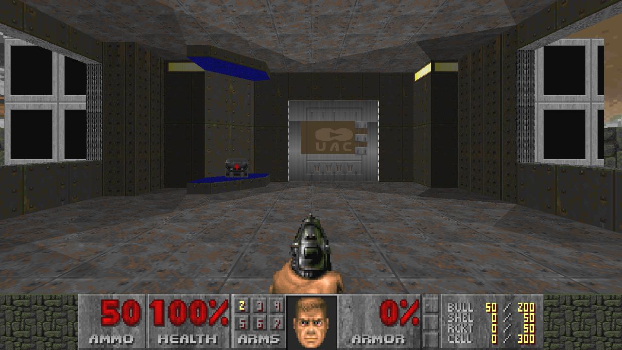 Screenshot_Doom_20200505_103301.png.1cc9db238a6c52ebee32a95caefa39f0.png