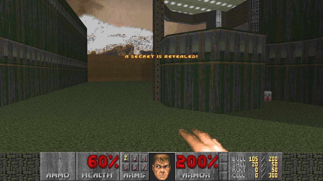 Screenshot_Doom_20200505_103406.png.ef91b833f09c5bcf258fb452042df864.png