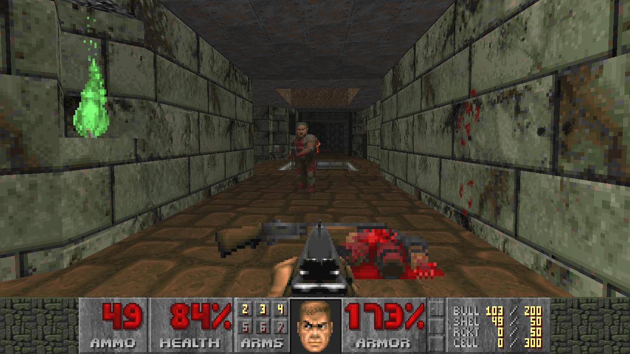 Screenshot_Doom_20200505_103553.png.b5246b458979e1fa90883c61dda351db.png