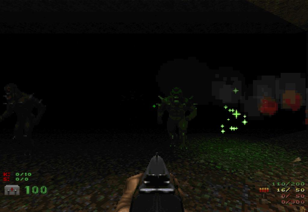 Screenshot_Doom_20200505_105236.png.2e58db23448c15399837b9bc3d7771e8.png
