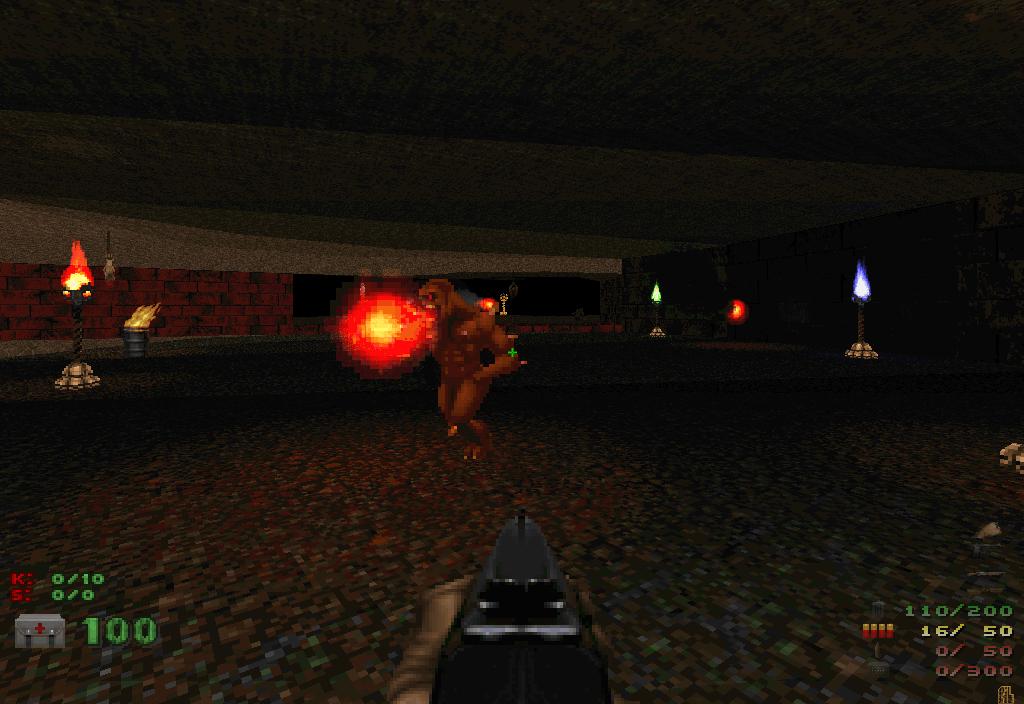 Screenshot_Doom_20200505_105251.png.ef842f1a555d3278e0ace5f6a3b41927.png