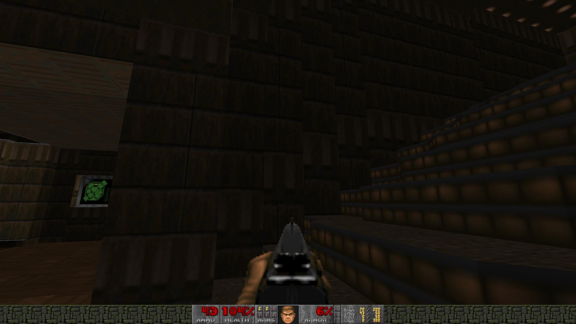Screenshot_Doom_20200507_103911.png.cfbfa703fdfcc659f6d7210956d5017b.png