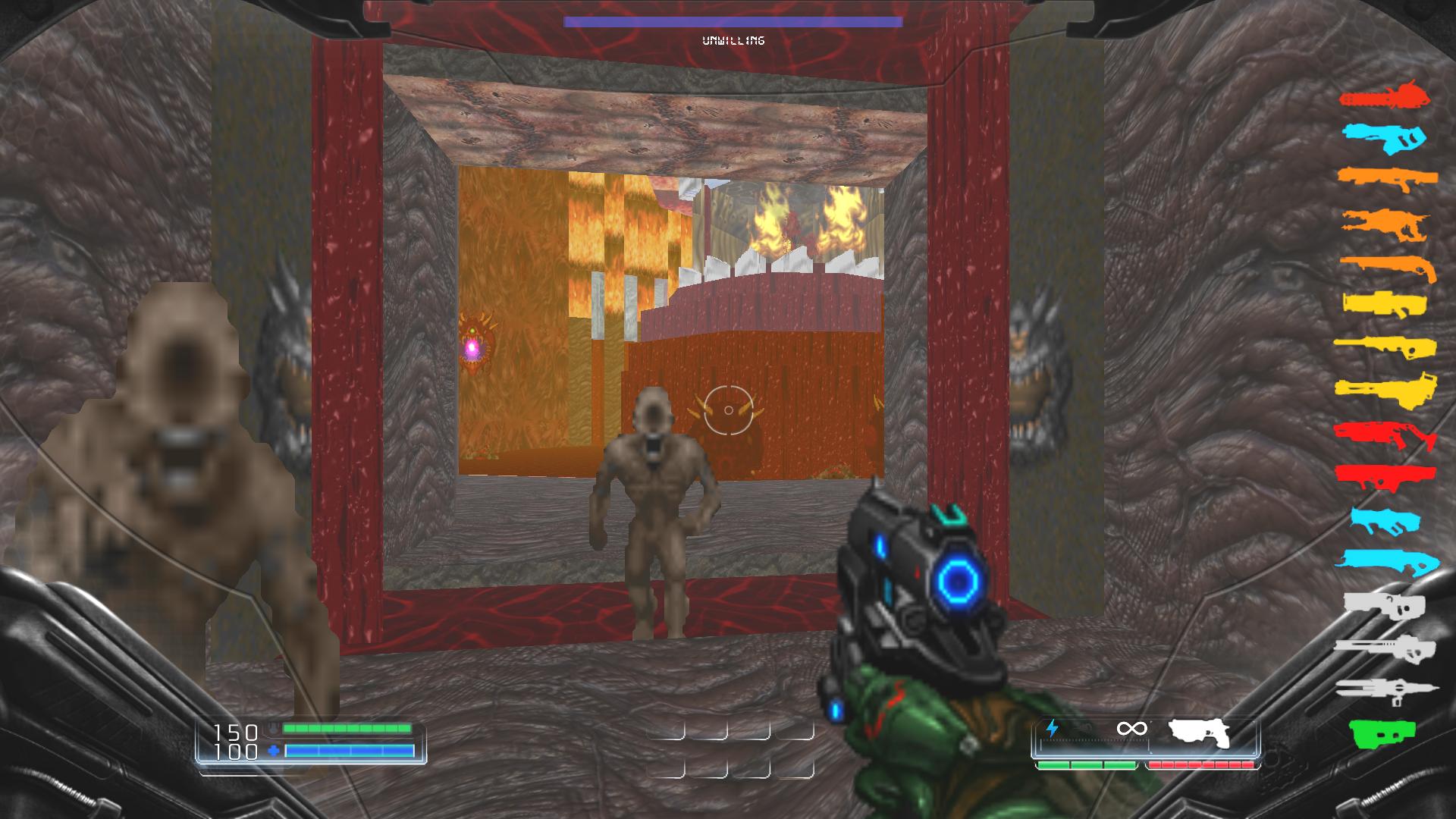 Screenshot_Doom_20200508_172954.png