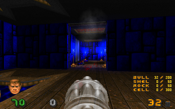 Screenshot_Doom_20200508_182502.png