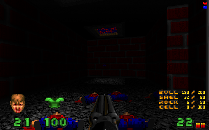 Screenshot_Doom_20200508_182934.png